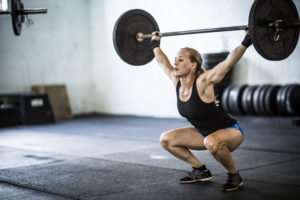 o-WEIGHTLIFTINGSHOES-facebook