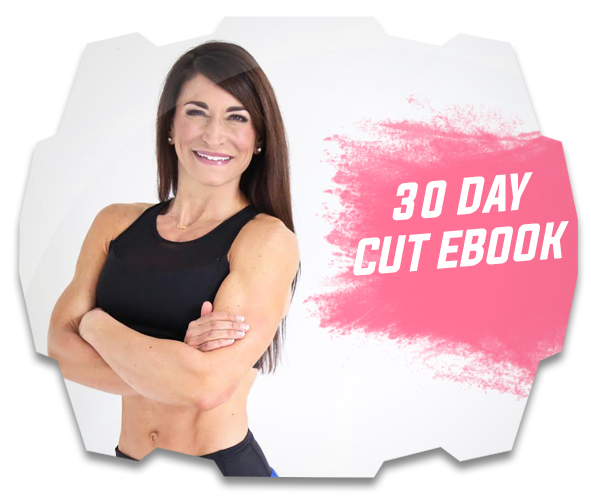 30daycut