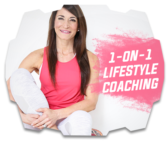 lifestylecoaching